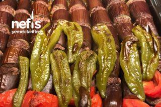 Enfes Patlıcan Kebabı Tarifi