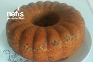 Kek Tarifi (Kek Yapamıyorum Diyenler Mutlaka Denesin)