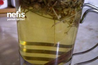 Ödem Atıcı Çay Tarifi