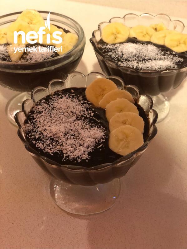 Sağlıklı Supangle (Çocuklarınıza Gönül Rahatlığıyla Yedirin)