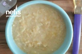 Elmalı Doyurucu Kahvaltı (+7) Tarifi