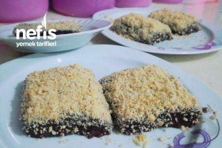Pastayı Aratmayan Kakaolu Puding Tarifi