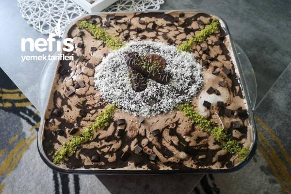 Ecem'in Mutfağı Tarifi