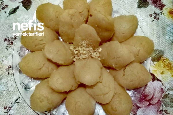 Seher'in Mutfağı✨ Tarifi