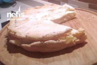 Karpatra (Polonya Pastası) Tarifi