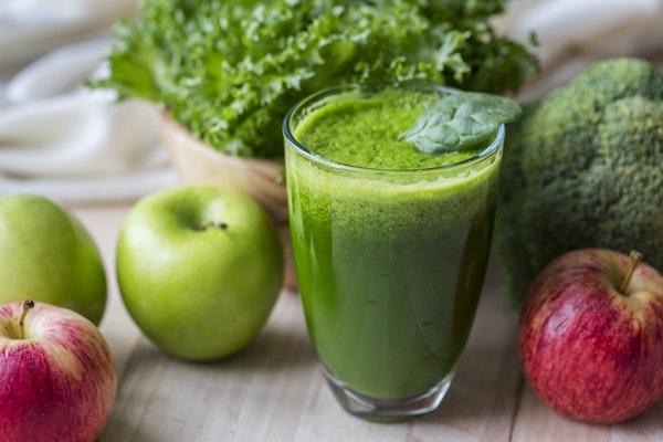 Sağlıklı ve Hızlı Zayıflamak İçin Ne Yemeliyiz? Tarifi