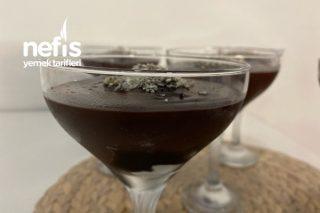 Supangle – Orijinal Tarifi