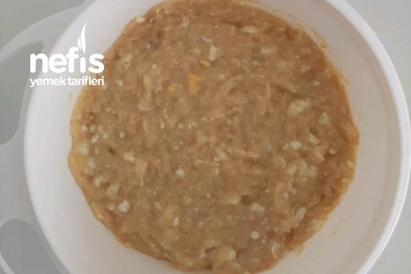 3 Tahıllı Protein Deposu Tarifi