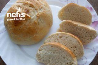 Minik Ev Ekmeklerim Tarifi