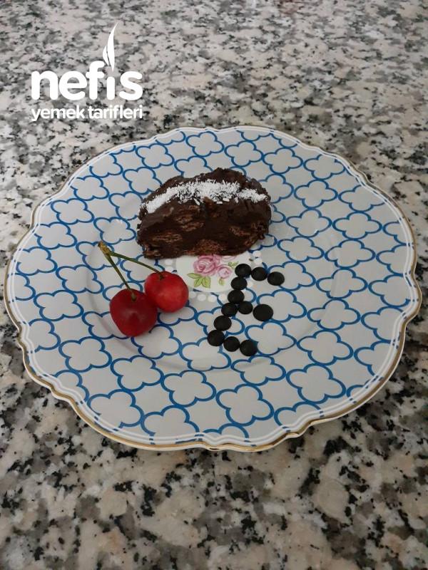 Pratik 10 Dkkada Mozaik Pasta