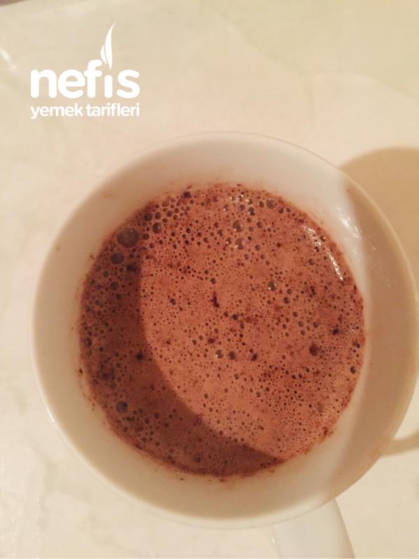 Zayıflatan Kahve ️