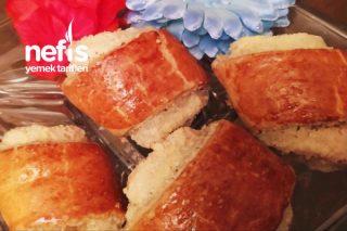 İrevan Ketesi (Azerbaycan Mutfağından) Tarifi