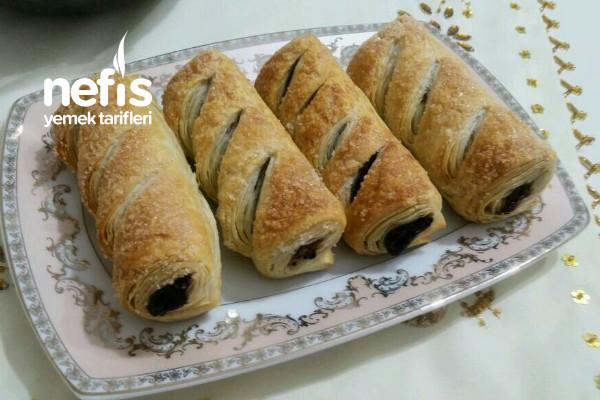 Gastronomi_sofrasi27 Tarifi