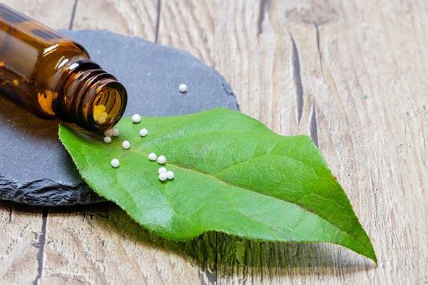 Homeopati Nedir, Nasıl Uygulanır? Muayene Ücreti Tarifi