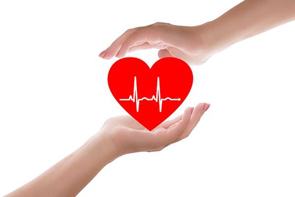kalp ağrısı neden olur