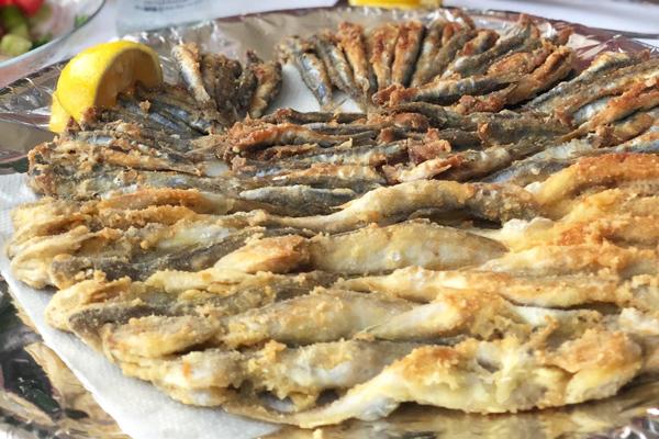 karagöz restaurant