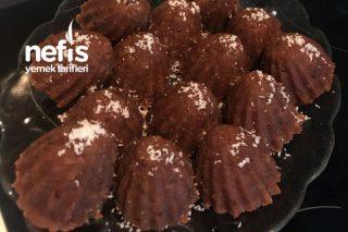 Un Helvası (Çikolatalı) Tarifi