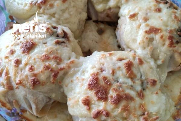 Davet Sofralarının Gözdesi Sultan Kebabı