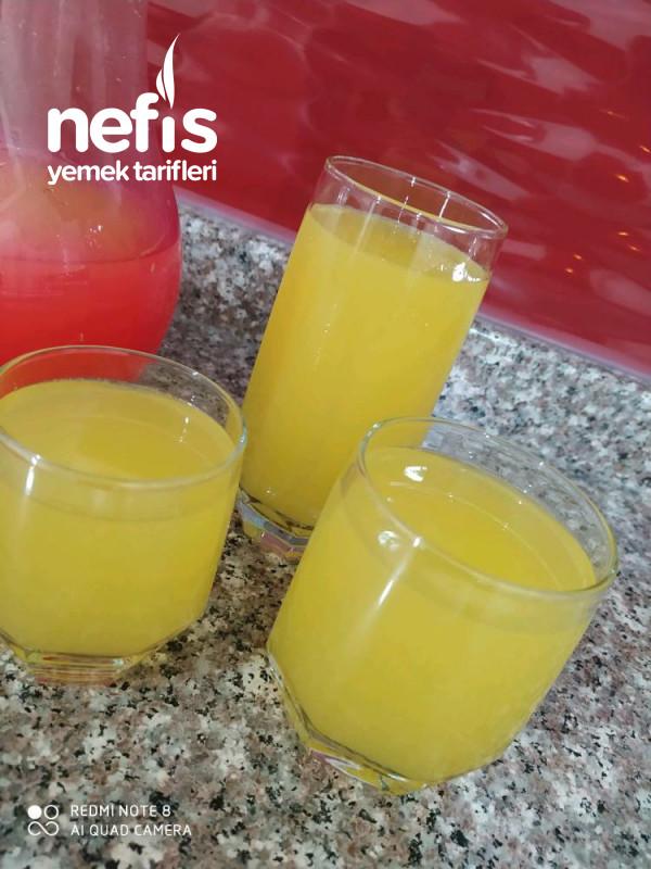 Limonata 2