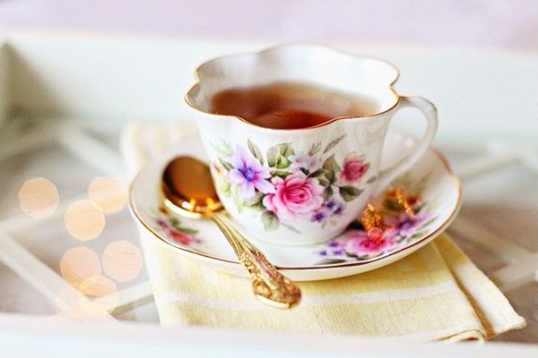 teff tohumu çayı nasıl kullanılır