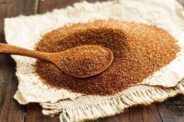 teff tohumu çayı faydaları