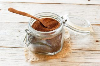 Teff Tohumu Çayı: Sağlıklı Mı Zararlı Mı? Tarifi
