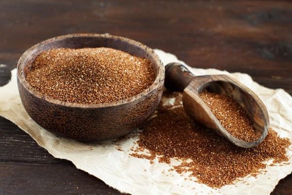 teff tohumu çayı zararları