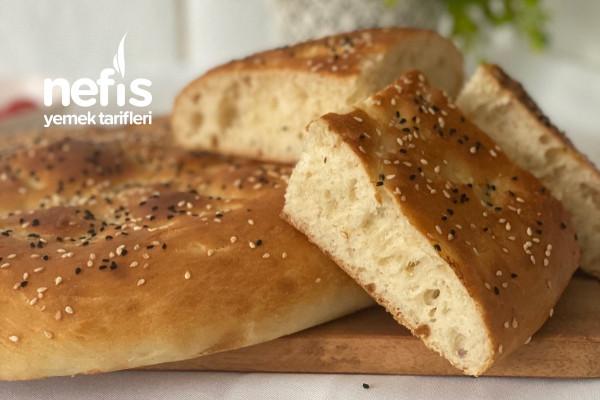 mimis_kitchendiary Tarifi