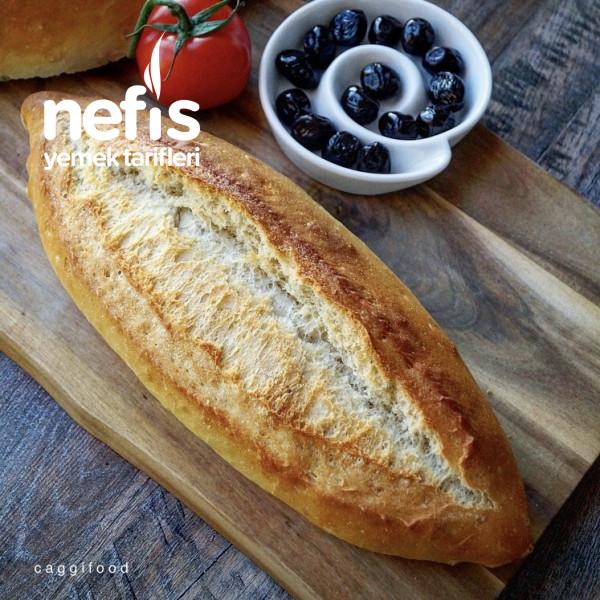 Somun Ekmeği