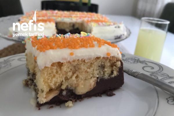 Dankek Pasta
