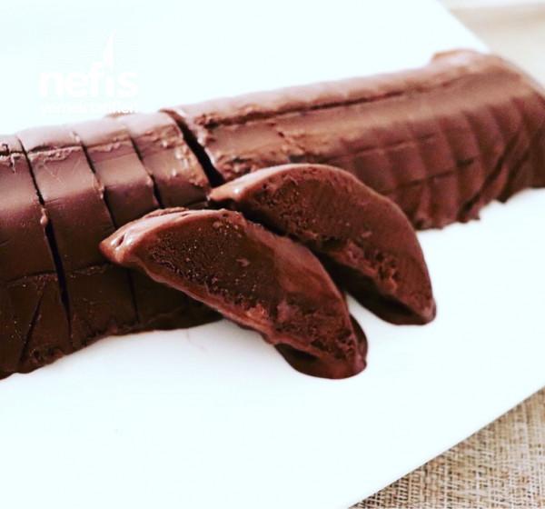 Kakaolu Parfe