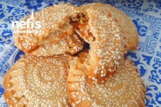 Kömbe (Çörek) Tarifi