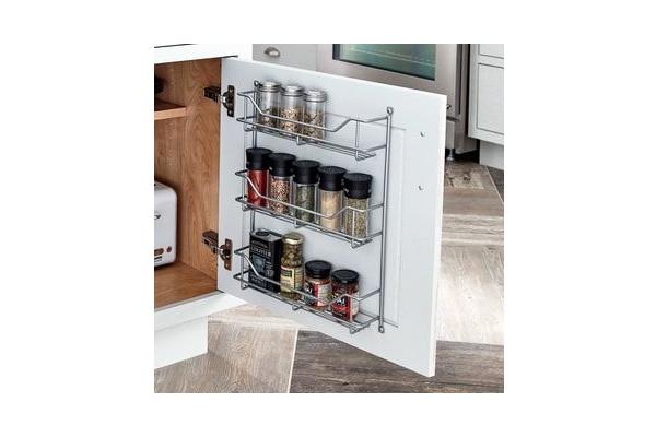 mutfak dekorasyonu ürünleri