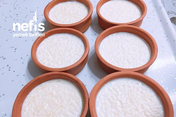 İmran'ın Mutfağı Tarifi