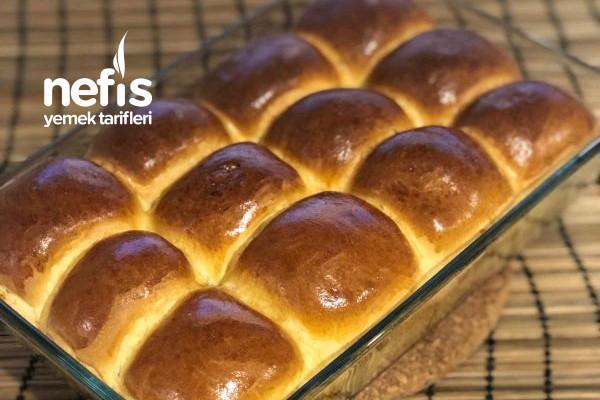 Ekmekmi Poğaçamı Siz Karar Verin Tarifi