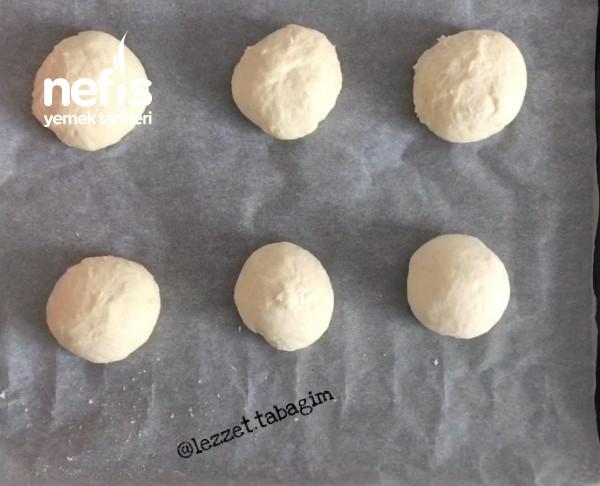 Minik Ekmeklerim