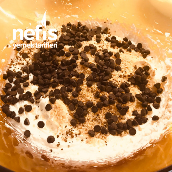 Gelato Italyan Dondurması