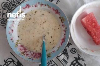 Bebek Yayla Çorbası +6 Tarifi