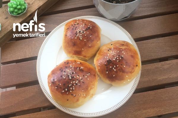 Özge'nin Mutfağı Tarifi