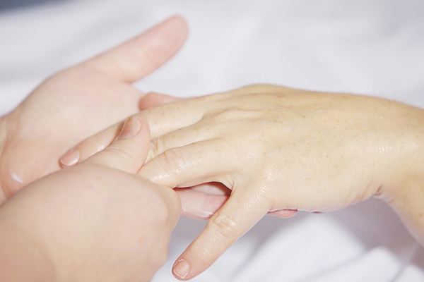 sinir sıkışması bitkisel tedavi