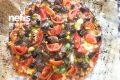 Babamın Pizzası Tarifi