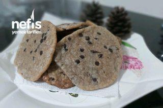 Dev Cookies Tarifi