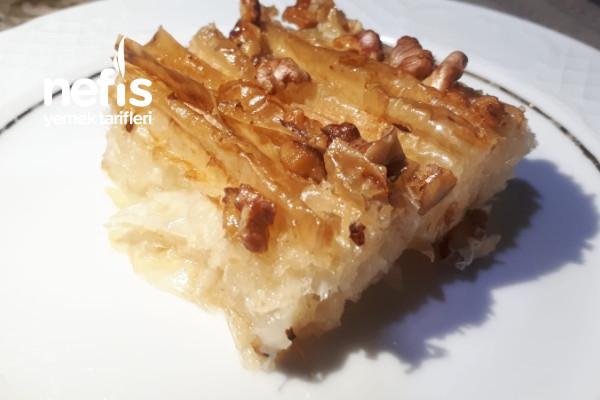 benim__mutfak_lezzetlerim Tarifi