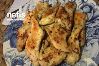 Tavuk Göğüsü (En Lezzetli Hali) Tarifi