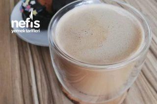 Coffee Cortado Tarifi