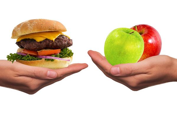 işlenmiş gıda
