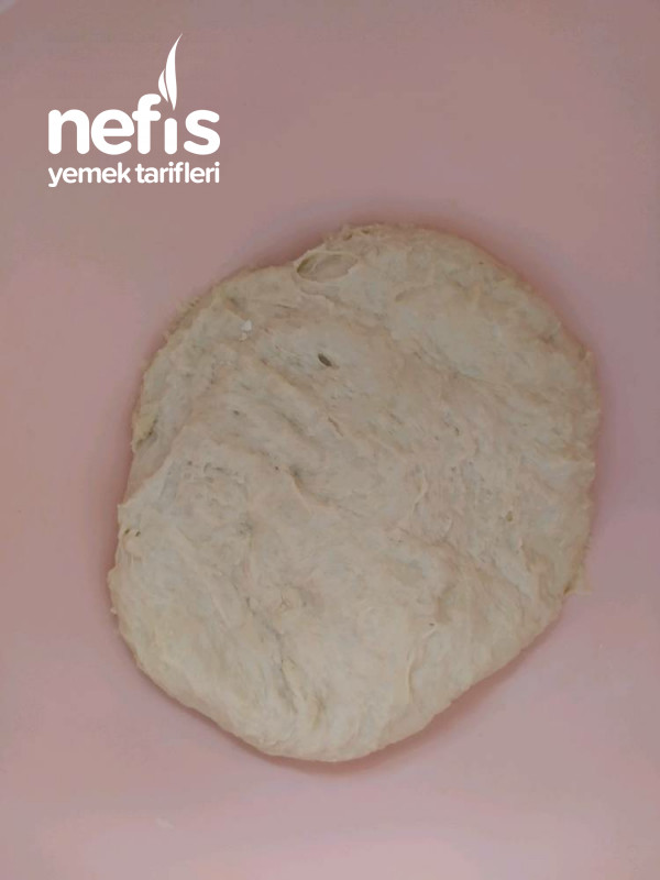 Etli Ekmek