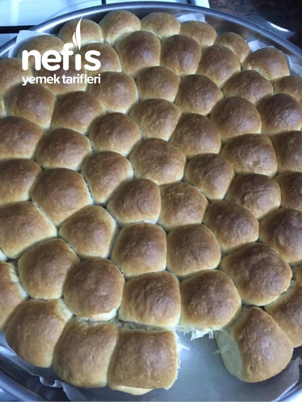 Bursa Pastası