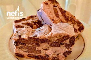 Dondurma Gibi Parfe Tarifi