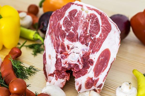 keçi eti kilosu